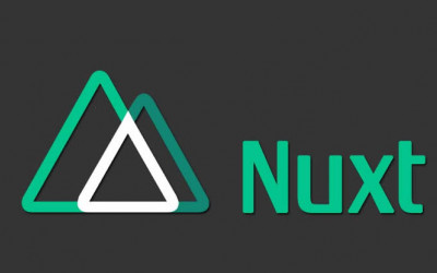 Nuxt Js vs Next Js