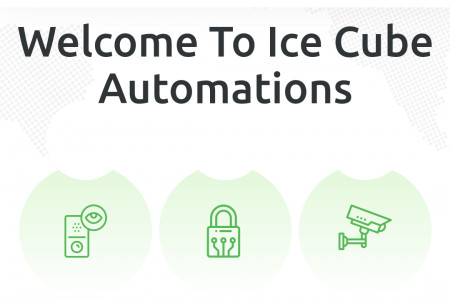 ice-cube-automatins-project